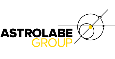 Astrolabe Group